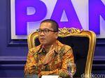 F-PAN Luruskan Pernyataan Zulkifli Hasan Soal LGBT