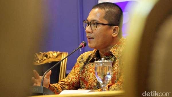 PAN Minta Novanto Mundur dari Ketua DPR Meski Menang Praperadilan