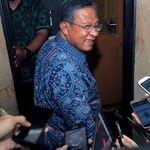Darmin Kumpulkan Menteri Bahas Dana Perkebunan Sawit