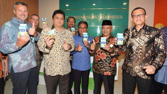 Foto: Budi Hartadi/detikcom