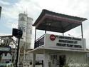 Hingga Oktober, Adhi Karya Kantongi Rp 31,6 Triliun Kontrak Baru