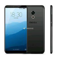 Tampang Meizu Pro 7 Mirip Galaxy S8?