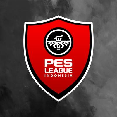 Foto: PES League Indonesia