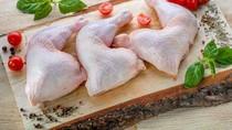 Daging Ayam dan Ancaman Resistensi Antimikroba