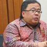 Bambang Brodjonegoro: Tak Ada Istilah Kaya Makin Kaya, Miskin Makin Miskin