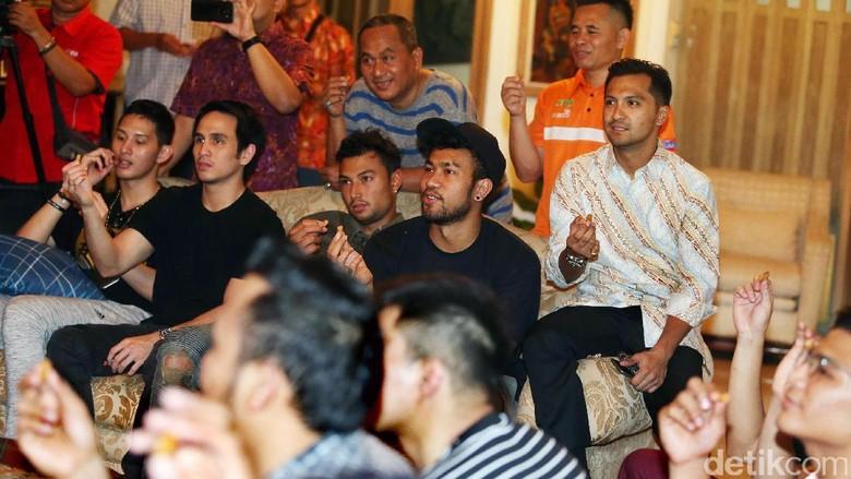 Sukses Juara, Pemain dan Pelatih Pelita Jaya Akan Diguyur Bonus