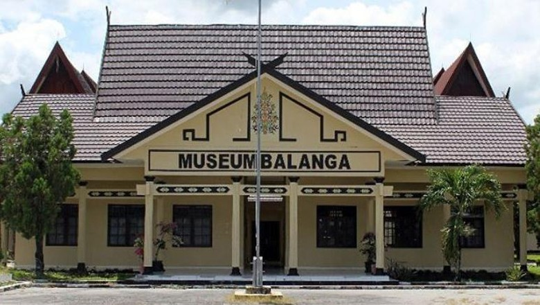 Image result for museum balanga