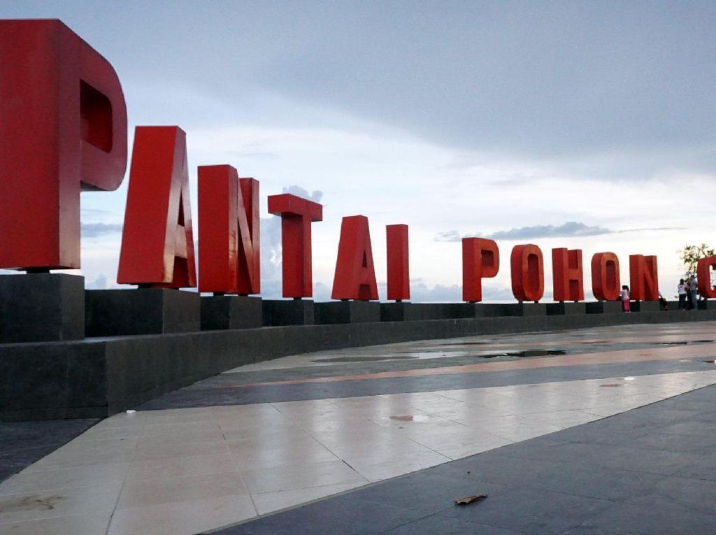 Ada 17 Festival Seru untuk Dinikmati di Gorontalo, Apa Saja?