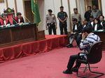 Alasan Ahok Ajukan PK, Pengacara: Tunggu Sidangnya