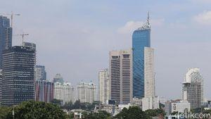 PwC: Ekonomi Indonesia Bisa Menyalip Rusia dan Jerman di 2030