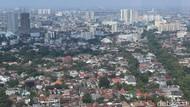 Indonesia dan Dilema Utang Rp 4.000 Triliun