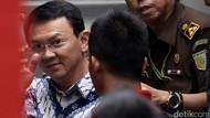 Seruan Para Selebriti Indonesia Soal Vonis Ahok Part (2)