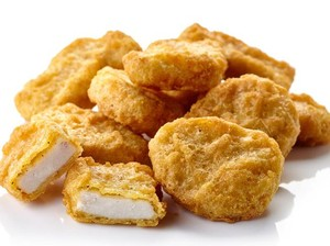 Suka Nugget? Lowongan Pencicip Nugget Profesional Terbuka untuk Anda