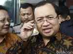 Priyo Loncat ke Partai Tommy Soeharto, Jadi Kandidat Sekjen