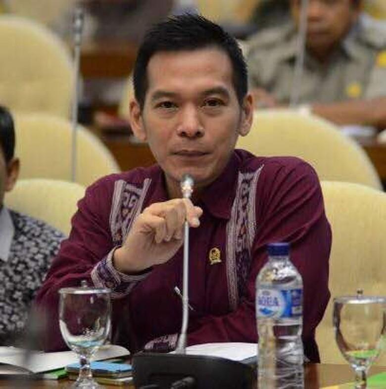 Mengaku Ingin Urus Rakyat, PKB Belum Mau Bicarakan Pilpres 2019