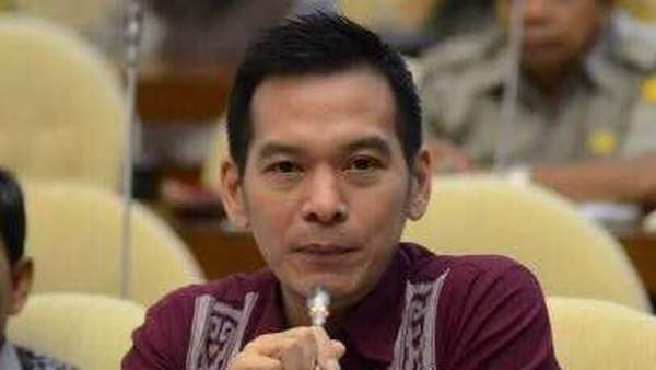 Prabowo Nyapres, PKB Tetap Jokowi-Cak Imin