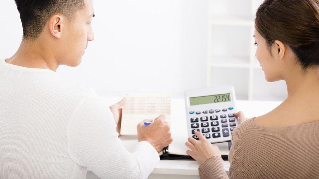 Yang Perlu Dilakukan Wanita Saat Alami Kekerasan Finansial di Rumah Tangga