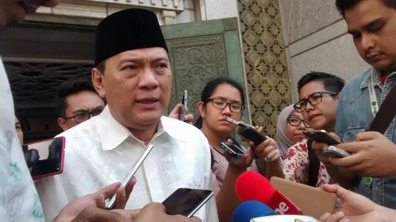 BI Prediksi Pilkada Serentak 2018 Bisa Sumbang Investasi 0,37%