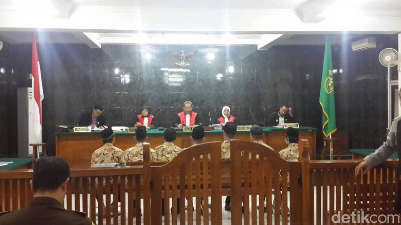Ini Harapan Ortu Korban Kasus Pembunuhan Sejoli oleh Geng Motor di Cirebon