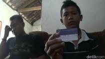Tak Sanggup Bayar Iuran, Siswa MTsN di Kediri Terancam Putus Sekolah