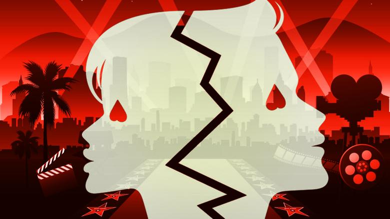 Dampak Buruk Bagi Keuangan Pasca Bercerai