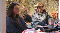 Kisah Kehangatan Keluarga Muslim di Portugal