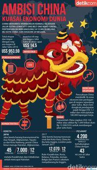 Jalur Sutra China