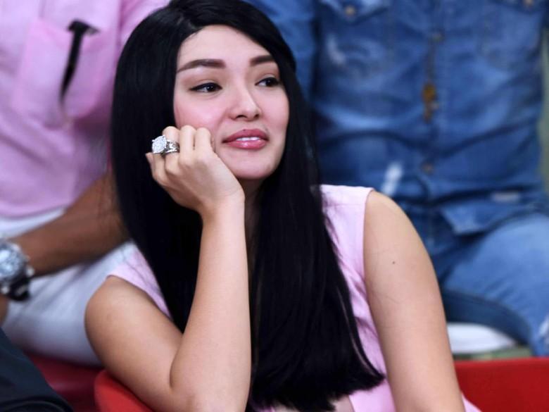 Zaskia Gotik Dikecam karena Terima Endorse Judi Online Usai Jadi Duta Pancasila