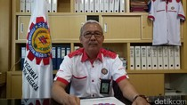 Halalkan Nikah Sekantor, MK Selamatkan 4 Pegawai PLN dari PHK
