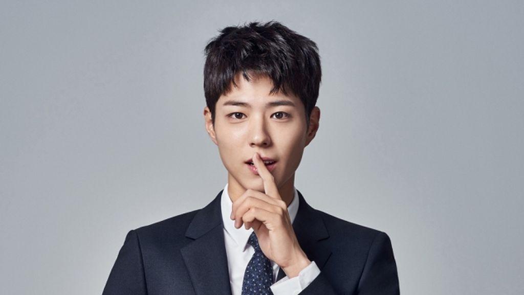 5 Selebriti Korea Selatan yang Paling Diidamkan untuk Jadi Guru