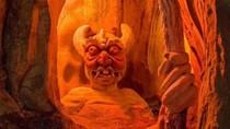 Bukan Kuntilanak, Ini Patung-patung Setan di Dunia