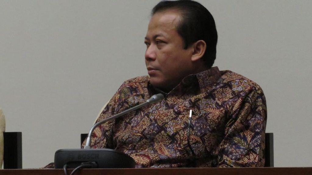 DPR Minta Dana Desa Tangerang dan Banyumas Segera Cair