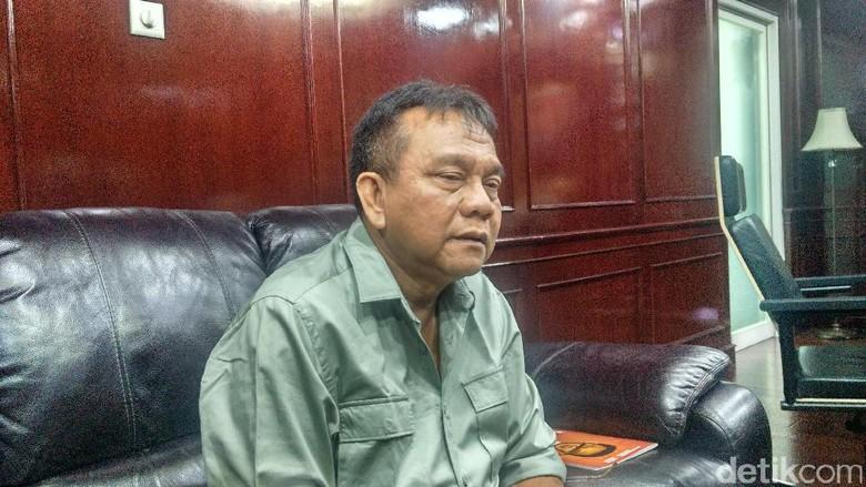 Gerindra: Evaluasi SKPD Perlu untuk Pemerintahan Anies-Sandi