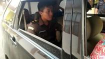 Diduga Selewengkan Dana Hibah, Ketua Koperasi di Sukabumi Ditahan