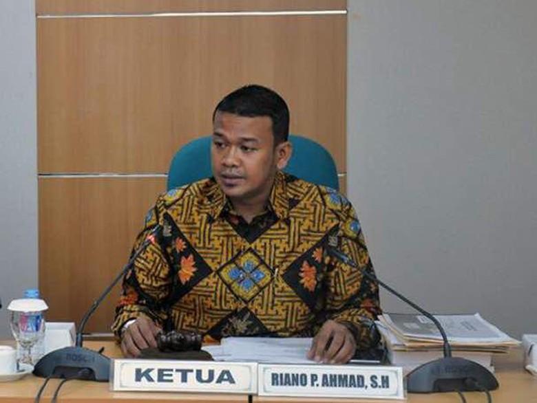 PPP DKI Siap Duduk Bareng Tim Sinkronisasi Anies-Sandi