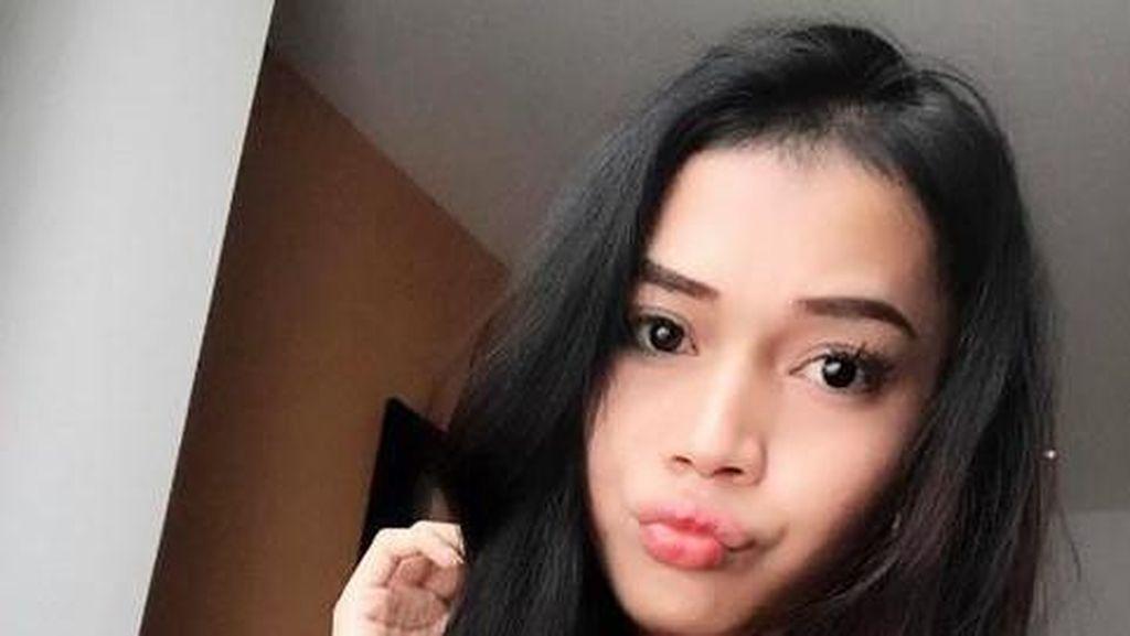 Dinda Syarif Terganggu Soal Kiki Farel, Netizen: Sok Ngartis, Cari Sensasi