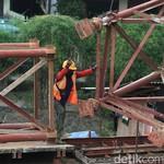 PII Sudah Jamin 13 Proyek Infrastruktur Rp 113 T