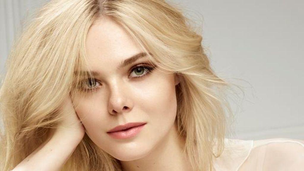 Retailer Kecantikan Ini Larang Wajah Model Diedit Jadi Cantik Sempurna