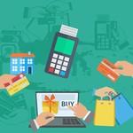 Sudah Lunas, Bagaimana Agar Tagihan Kartu Kredit Enggak Bengkak Lagi?