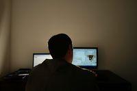 'Badan Siber Harus Dinamis'
