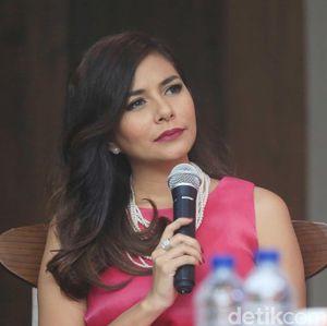Kisah Meisya Siregar Bisnis Rendang hingga Raup Omzet Rp 100 Juta