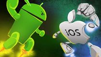 Apple Ejek Play Store Android