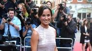 Pippa Middleton Disebut Hamil Anak Pertama dengan James Matthews