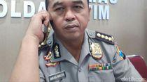 Terkait Skimming di Jatim, Polisi Tegaskan Tidak Ada Penyidikan