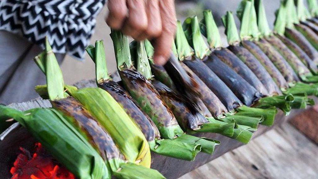 Ini 17 Lokasi Berburu Kuliner Buka Puasa di Banda Aceh