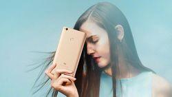 Spesifikasi Xiaomi Mi Max 3 Terungkap