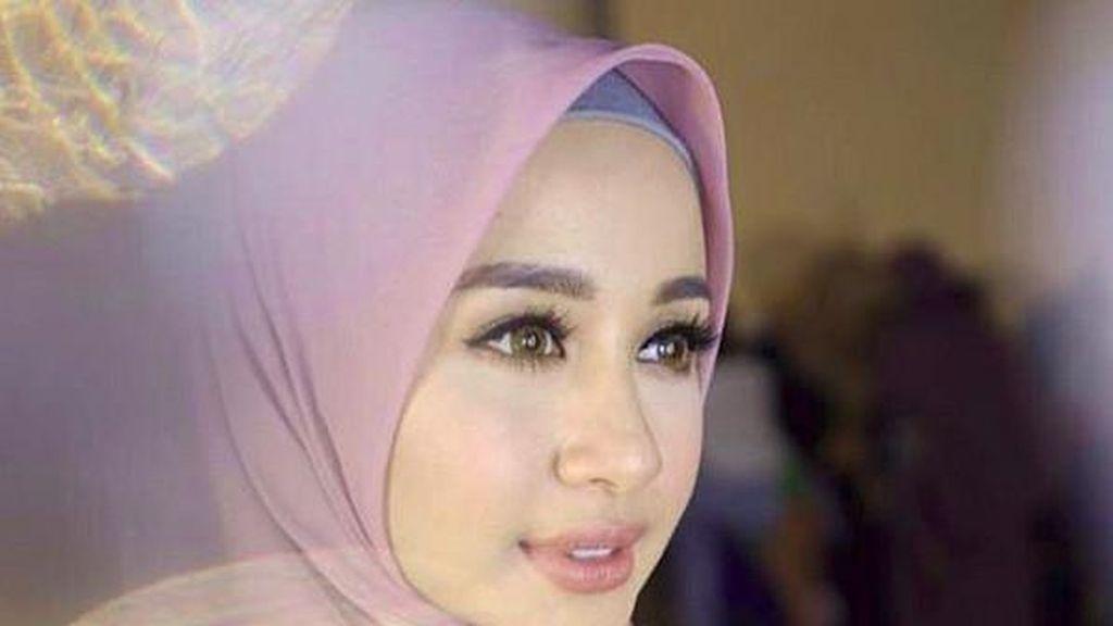 Ayu Ting Ting Kandidat Wanita Tercantik, Laudya Cynthia Bella Dekat dengan Duda