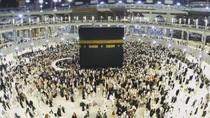 Trio Penipu Calon Tamu Allah: Abu Tours-PT SBL-First Travel