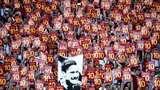 Dari Indonesia Hingga Seluruh Penjuru Dunia Melepas Totti