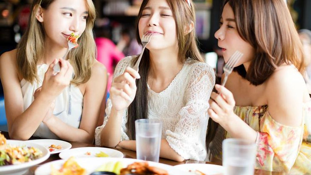 5 Zodiak yang Paling Bisa Diandalkan Terutama Jika Dia Sahabatmu